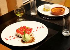 Restaurant à Meylan (38240) - l'entourloupe